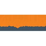 Logo_LeeWybranski