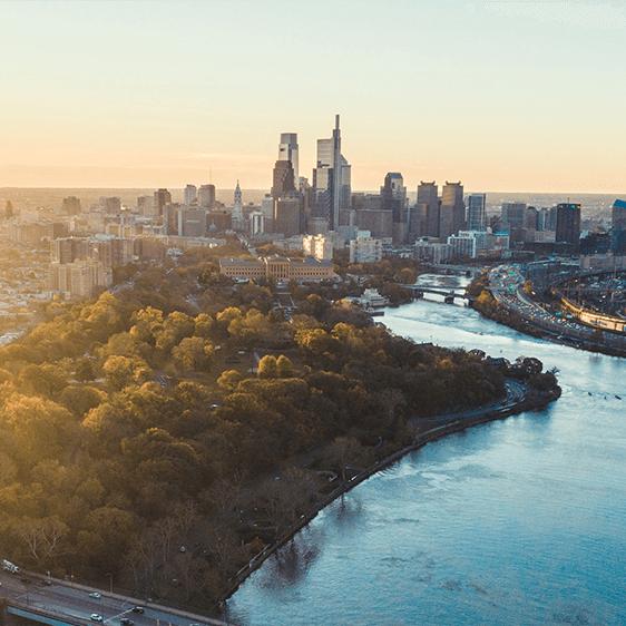 austin-aerial-view