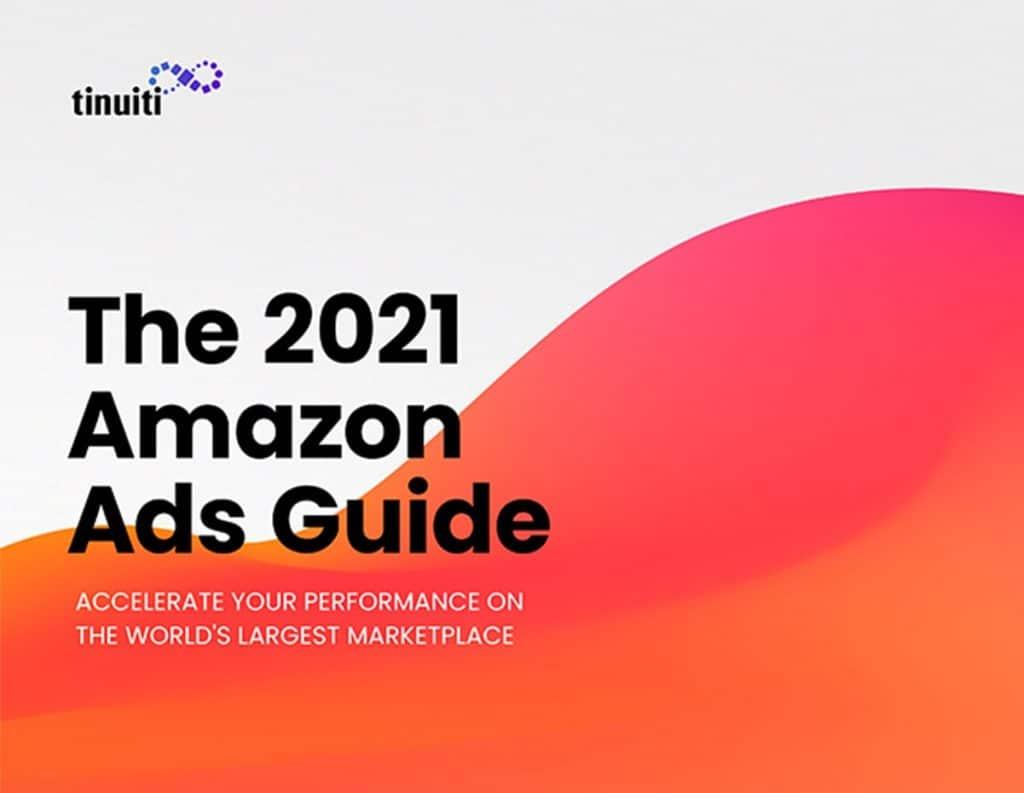 2021-amazon-cover